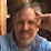 Greg Millar's profile photo