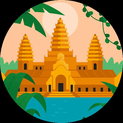 Daniel Q Trinh