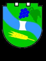 Občina Gorisnica