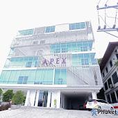 apex-phuket 01.JPG