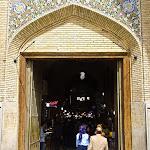 Iran Edits (209 of 1090).jpg