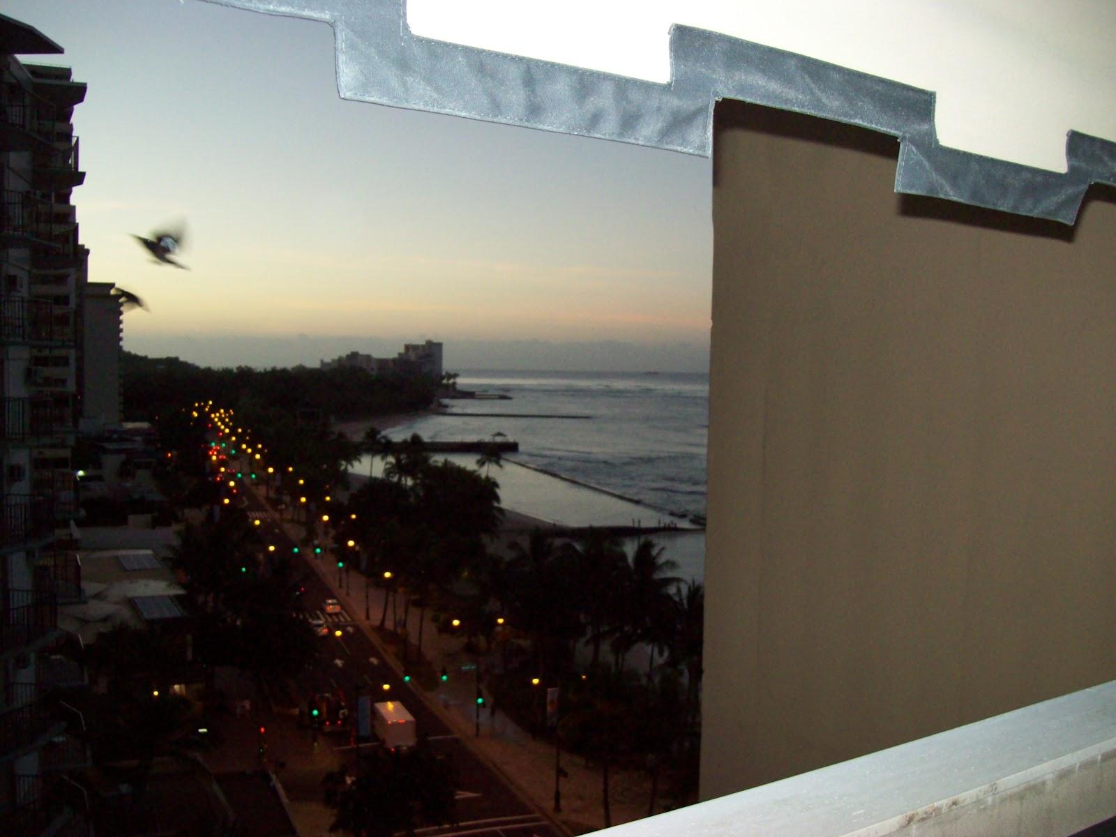 Hawaii Day 4 - 100_7120.JPG