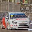 Circuito-da-Boavista-WTCC-2013-637.jpg