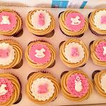 Baby Shower cakes 1.jpg