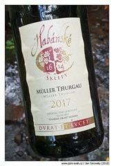 habanske-muller-thurgau
