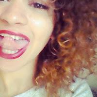 Layla Reid's avatar
