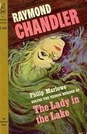 Chop S Top Fives Guest Top Five Raymond Chandler Novels