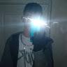 Abdulmecit Ulus Profil Resmi