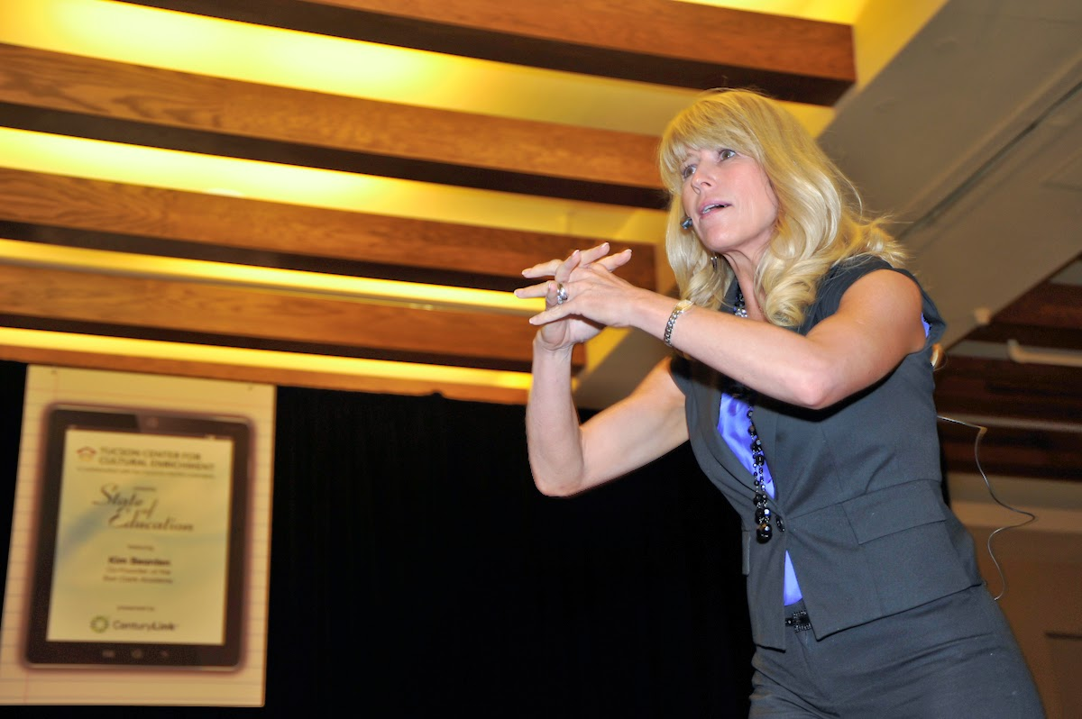 2012 State of Education - 120510-Chamber-Education-0145.jpg