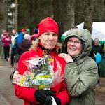 2014.04.12 Tartu Parkmetsa jooks 3 - AS20140412TPM3_498S.JPG