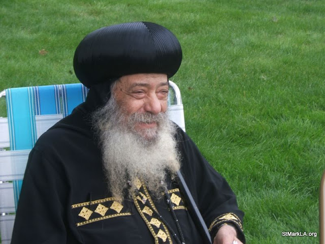 Boston Priests Retreat - 2004 - boston_retreat_1_20090524_1644710177.jpg