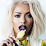 martina asenowa's profile photo