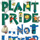 Plant pride  Not litter