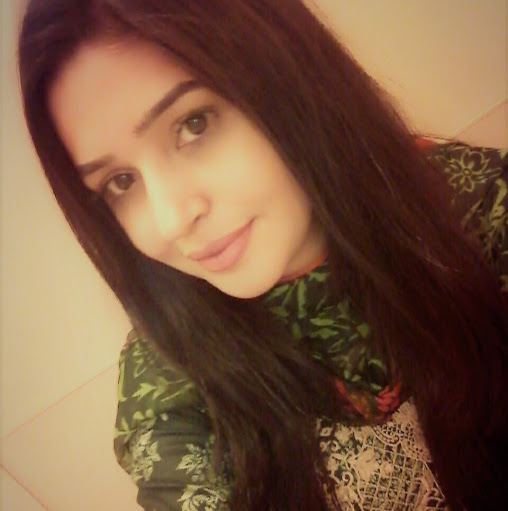 Shaheen Khan - Address, Phone Number, Public Records | Radaris