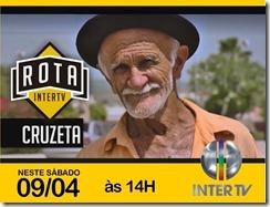 ROTA-CRUZETA