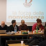 Forum-Umanista-Europeo-Nonviolenza-20.JPG
