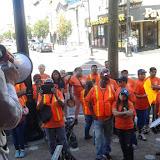 NL- wage theft march newark - upload_-1