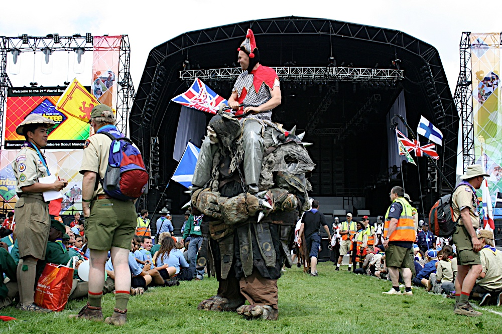 Jamboree Londres 2007 - Part 2 - WSJ%2B29th%2B152.jpg