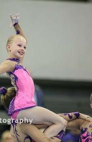 Han Balk Fantastic Gymnastics 2015-2171.jpg