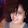 Skye De La Cruz's profile photo