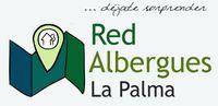 Red Albergues La Palma