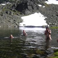 0049 El baño