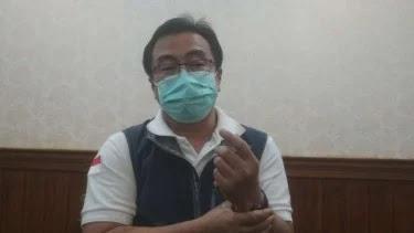 Perawat RS Royal Surabaya Meninggal karena Corona Negatif Rapid Test