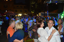 Stadtfest Herzogenburg 2014_ (173)
