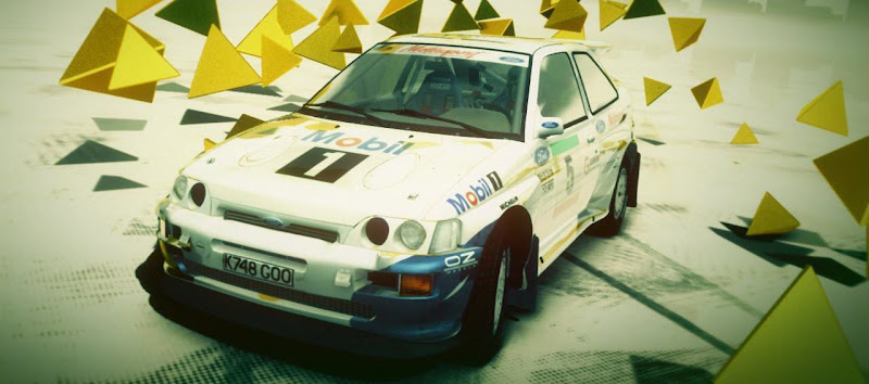 รายการรถกลุ่ม Rally ใน DiRT 3 Dirt3-053