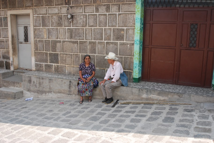 guatemala - 64000266.JPG