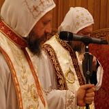 Ordination of Fr. Reweis Antoun - _MG_0700.JPG