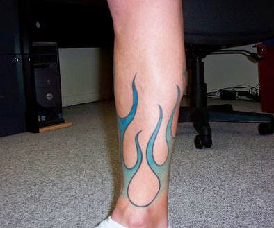 blue flame tattoos, blue flame tattoo reviews, blue flame tattoo shop, blue flame tattoo prices, blue flame tattoo hours, blue flame tattoos on forearms, blue flame tattoo raleigh, tattoo raleigh nc, blue flame tattoo annie, blue flame tattoo raleigh reviews, blue flame raleigh nc tattoo, blue flame tattoo raleigh nc reviews, blue flame tattoo raleigh nc, blue flame tattoo artists, blue flame tattoo designs, blue flame tattoo in raleigh nc, blue flame tattoo, best tattoo artists in nc, oak city tattoo, blue flame tattoo instagram, blue flames tattoo, blue flame tattoo griffin ga, star flame tattoo, warlocks tattoo, japanese flame tattoo, blue flame tattoo christy, blue flames tattoos, blue flame piercing prices, flame tattoo, tattoo shops raleigh nc, flame tattoo prices, mad ethel's tattoo, blueflametattoo, blue flame raleigh, blue flame raleigh nc, tattoo shops in raleigh nc, blue and green flame tattoos, blue flame skull tattoos, tattoo and piercing raleigh nc, little flame tattoo, traditional flame tattoo, the flame tattoo, flame flash tattoo, tattoo parlors in raleigh nc, tattoo raleigh, tattoo shops durham nc, best tattoo shop in raleigh, blue flame nc, raleigh nc tattoo artists, raleigh tattoo parlor reviews, tattoo shops near raleigh nc, best tattoo artist in raleigh, tattoo shop in raleigh, top tattoo artists in raleigh nc, white flame tattoo prices, piercing shops in raleigh nc, raleigh piercing, blue flame yesterday raleigh, blue flame tattoo errol, ray blue flame tattoo, tattoo shops in durham nc, tattoo wake forest, the best tattoo artist in raleigh nc, raleigh nc tattoo parlors, blue flame, blue flame tattoo on arms, tattoo artist in north carolina, best raleigh tattoo shops, tattoo shop in nc, tattoo shops downtown raleigh, tattoo parlors nc, tattoo parlor in nc, blue flame tattoo meaning, blue flame tattoo celebrity, tattoos flame, flaming tattoos, flames tattoos, tattoos flames, flame tattoos, tattoo flame, white flames tattoo, white flame tattoo, flame tattoo art, flames tattoo art, white flame tattoo studio, flame ring tattoo, dragon flame tattoo, monochrome flames tattoo, blue flame tattoos raleigh nc, flame tattoo gallery, flame heart tattoo, flame tattoo sleeves, flame tattoo meaning, flame job tattoo, real flame tattoo, one flame tattoo, heart with flame tattoo, single flame tattoo, green flame tattoo, sun flame tattoo, shoulder flame tattoo, phoenix flame tattoo, tattoos durham, tattoo of flame, blue flame tattoo facebook, heart flame tattoo, cross and flame tattoo, flame tattoo leg, leg flame tattoo, lion flame tattoo, raleigh tattoo, body piercing raleigh nc, tattoo nc, tattoo shops raleigh, piercing places raleigh nc, tattoos in raleigh, raleigh nc tattoo shops, nose piercing raleigh nc, tattoo parlors in raleigh, tattoo cary nc, tattoo shops in raleigh north carolina, tattoos raleigh nc, tattoo in raleigh, tattoo reviews raleigh nc, raleigh body piercing, tattoo blue prices, tattoos in raleigh nc, raleigh nc tattoo, raleigh tattoo shops, raleigh tattoo shop reviews, tattoo artists raleigh nc, piercings raleigh nc, tattoo shop in raleigh nc, tattoo raleigh nc reviews, raleigh tattoo shop, blue flame raleigh north carolina, raleigh nc tattoo prices, raleigh tattoo artists, raleigh tattoo artist, piercing raleigh, body piercing shops in raleigh nc, tattoo artist raleigh nc, tattoo shops raleigh nc reviews, tattoo shop raleigh nc, tattoo cover up raleigh nc, tattoo parlor raleigh nc, best tattoo artists in raleigh nc, piercing in raleigh nc, christy blue flame, raleigh tattoo reviews, tattoos raleigh, tattoos raleigh nc reviews, tattoo parlors raleigh nc, tattoo artist nc, heart flame tattoo meaning, cross with flames tattoo meaning, methodist cross and flame tattoo, negative flames tattoo, blue flame tattoos on arms, shaun bushnell tattoo, tattooist durham, tattoos wake forest nc, professional ear piercing raleigh nc, blue fire tattoos, tattoo studio durham, best tattoo artist in nc, best tattoo shop in north carolina, blue nose tattoo, tattoo durham nc, best tattoo artist in raleigh nc, flame sleeve tattoos, tattoo flames, best tattoo shops in raleigh nc, piercing raleigh nc, up in flames tattoo prices, wake forest tattoo, tattoo shops nc, best tattoo artist in north carolina, blue tattoo, tattoo flaming, best tattoo artists in north carolina, tattoo art flames, best tattoo parlors in raleigh nc, tattoo parlors in durham nc, blueflame, tattoo in durham nc, flame tattoo flash, flames tat, blue tattoos, blue flame website, tattoo artist durham nc, nc tattoo shops, tattoo parlor durham nc, tattoo wake forest nc, best rated tattoo parlor in nc, tattoos nc, shaun bushnell art, tattoo blue, raleigh tattoo parlors, nc tattoos, tattoos cary nc, durham tattoo shop, cover up tattoo artists nc, tattoo cary, tattoo in north carolina, tattoo in durham, tattoo shops in durham, blue raleigh, tattoo artists in nc, blue tattoo shop, durham tattoo studio, 10 dollar piercings in raleigh nc, dermal piercing durham nc, best cover up tattoo artist nc, tattoo parlors in nc, durham nc tattoo shops, piercings north carolina, tattoos in cary nc, tattoo parlour durham, piercing places in nc, tattoo garner nc, best tattoos in nc, tattoo parlors cary nc, durham tattoo, tattoo shop durham, tattoo and piercing shops in raleigh nc, tattoo durham, errol tattoo, raleigh tattoos, tattoo shops on capital blvd in raleigh nc, tattoos in durham nc, famous tattoo artists in nc, blue dragon tattoo prices, best tattoos in raleigh nc, tattoo parlors in raleigh north carolina, durham tattoo shops, nc tattoo artists, flame blue, tattoo shops durham north carolina, nc tattoo, blue piercing, tattoo parlors durham nc, tattoo artist north carolina, piercing places in raleigh nc, tattoo shops in nc, tattoo shops in raleigh, tattoo supplies raleigh nc, piercing places in north carolina, piercing parlors raleigh nc, tattoos durham nc, piercing shops raleigh nc, blue flame phoenix tattoos, warlocks tattoo raleigh nc, tattoo zoo raleigh nc, flame band tattoo, flame cross tattoo, blue flames tattoo meaning, rock and roll tattoo, warlocks tattoo reviews, warlock tattoo, heart and flame tattoo, baseball flame tattoo, wolf flame tattoo, snake flame tattoo, hot flame tattoo, blue flame tire raleigh nc, annie frenzel, small flame tattoo, realistic flame tattoo, reverse flame tattoo, cross flame tattoo, rich warlocks tattoo, real flame tattoos, real looking flame tattoos, black flame arm tattoo, symbolism flame tattoo, warlock tattoo designs, warlock tattoo piercing prices, rock and roll tattoo raleigh nc, no regrets tattoo raleigh nc, warlocks tattoo prices, rock n roll tattoo, annie frenzel shirt, warlock tattoo brandon hours, rock and roll tattoo ideas, rock and roll tattoo reviews, rock and roll tattoo designs, phoenix tattoo raleigh, tattoo shops greensboro nc, steve wetherington tattoo, flame tattoo sleeve, tattoo designs, fire cross tattoo, fire tattoo, warlocks tattoo raleigh nc prices, warlock tattoo reviews, japanese fire tattoo, oak city tattoo pricing, oak city tattoo reviews, rock n roll tattoo raleigh nc, rock roll tattoo raleigh nc, warlock tattoo studio, femme fatale tattoo raleigh, tribal tattoos forearms, tattoo zoo prices, rock and roll tattoo hours, tattoo shops wilmington nc, kevin mashburn tattoo, rob rutherford tattoo, warlocks tattoo brandon, rock and roll tattoo and piercing, tattoo shops charlotte nc, blood and iron tattoo, rock n roll tattoo and piercing, rock and roll raleigh nc, wow tattoo, cross tattoos forearms, annie frenzel owl, my favorite tattoo, wizard tattoo, green and blue flame tattoos, what do blue flame tattoos mean, eternal heart tattoo, rock and roll tattoo las vegas, warlock tattoo rich, smoke flame tattoos, rock and roll tattoo studio, warlock tattoo raleigh nc, best cover up tattoo artist in nc, rock and roll tattoo raleigh hours, warlock tattoo shop, warlock tattoo prices, annie frenzel tumblr, oak city tattoos raleigh nc, warlock tattoo brandon, annie frenzel sketchbook, annie frenzel san antonio, annie frenzel tattoo instagram, rock and roll tattoo images, phoenix tattoo studio raleigh nc, annie frenzel tattoo shop, blue flame used tires raleigh nc, druid tattoo, flame tire, realistic flame tattoos, la city tattoo, tattoo shops in wilson nc, sorcerer tattoo, tattoo shops in burlington nc, tattoo shops winston salem nc, warlock's tattoo, holy mountain printing, padlock tattoo images, twisted six tattoo cafe, tattoo shops in goldsboro nc, tattoo shops in chapel hill nc, black cat tattoo raleigh nc, all city tattoo, tattoo shops greenville nc, tattoo shops in winston salem nc, tattoo druid, tattoo shops burlington nc, tattoo shops in fayetteville nc, tattoo shops fayetteville nc, rock tattoo, druid tattoo images, money roll tattoo, braindrops tattoo, tattoo shops in greensboro nc, frenzel, frenzel's, tattoo shops goldsboro nc, tattoo shops in greenville nc, tattoos, blue flames tattoo on arms, blue flame tattoo loughborough, flaming tribal tattoo, sun and heart tattoo, tattoo places in nc, flames tribal tattoo, green flames tattoo, flame leg tattoo, tattoo flame flash, phoenix tattoo raleigh nc, tattoo flames flash, black and white flame tattoo, nc tattoo convention 2010, realistic fire tattoo, tattoo parlor in north carolina, heart and sun tattoo, tattoo shop nc, simple fire tattoo, fire tattoo meaning, rock n roll tattoo flash, rock n roll tattoo piercing raleigh, sun heart tattoo, best tattoo artist north carolina, rock and roll tattoo parlour, tattoo, red eyes, devil horns, nose ring, blowtorch, headband, own face, shaved head, foreheads, fake blood, lightning bolt, bat wings, piercings, insides, upper torso, black eyes, red lips, glowsticks, birthmark, green hair, lightning bolts, butterfly wings, black paint, forehead, blow torch, fangs, forearms, nipples, bodysuit, tattooed, facial mask, glowing eyes, gold chains, bare skin, various body parts, glowing red eyes, chest armor, blue crystal, entire face, red liquid, hot wax, long blond hair, candle wax, angel wings, fishnet stockings, chest plate, red blood, face paint, red lipstick, human disguise, shaving cream, glass eye, human skin, belt buckle, silver hair, peace signs, battle axe, long fingernails, gas mask, lower body, black light, wild hair, fiery eyes, human head, hair gel, bulging eyes, nail polish, chest area, straight razor, dried blood, left cheek, single eye, leather jacket, tank top, open mouth, in flames tattoo, up in flames tattoos, up in flames tattoo, flaming tattoo, tattoo of flames, flames tattoo, tattoo with flames, best flame tattoos, free flame tattoos, up in flames tattoo hours, up in flames tattoo email, flaming 8 tattoo, black flames tattoos, black flame tattoo, black flame tattoos, flames tattoo design, tattoo design flames, flame design tattoos, flame tattoo design, tattoo flame design, flame tattoos for men, white flame tattoos, best flame tattoos in the world, up in flames tattoo facebook, flaming art tattoo, flame tattoos on hand, woman in flames tattoo, flaming heart tattoos, heart with flames tattoos, tattoo flaming heart, heart tattoos with flames, heart with flames tattoo, flaming heart tattoo, tattoo heart flame, heart flames tattoo, red flames tattoo, fire and flame tattoos, fire flames tattoos, tattoos fire flames, fire flames tattoo, tattoo fire flames, flames fire tattoos, flame fire tattoo, fire flame tattoos, tattoo flames fire, tattoo fire flame, fire flame tattoo, fire and flames tattoos, star with flames tattoo, star and flame tattoos, flame star tattoos, star flames tattoo, star and flames tattoo, star flame tattoos, flaming star tattoo, flaming star tattoos, star tattoos with flames, flames tattoo images, tattoo images flames, flame back tattoos, bad flame tattoos, flaming sun tattoo, flame tattoo ideas, flames tattoo ideas, old school flame tattoos, black and white flames tattoo, flames pictures tattoos, flames tattoo pictures, tattoo pictures of flames, flame tattoo pictures, flame band tattoos, flames tattoo guide, flame tattoo cover up, stars and flames tattoo, flaming stars tattoos, stars and flames tattoos, flaming 8 ball tattoo, flaming gun tattoo, flaming heart tattoo images, 3d flame tattoos, 3d flames tattoo, fire flame tattoo images, negative flame tattoo, tattoo pictures of fire flames, basketball with flames tattoos, basketball flames tattoo, flaming basketball tattoo, japanese flames tattoo, flaming art tattoo studio, flame tattoo on arms, flame tattoos on arms, tattoos of flames on arms, flaming cross tattoo, cross and flames tattoo, cross flames tattoo, flames tattoo flash, flame tattoo pattern, flames arm tattoos, arm tattoo flames, flame tattoo arm, flame arm tattoos, arm flame tattoos, flames tattoos arm, flame arm tattoo, flame tattoo on arm, tattoo flames arm, arm flame tattoo, flame border tattoos, flaming eight ball tattoo, tattoo designs with flames, flames tattoos designs, flame designs for tattoos, tattoo flames designs, flame tattoos designs, flame tattoo designs, tattoo designs flames, flaming tattoo designs, flame designs tattoos, guitar with flames tattoo, flaming guitar tattoo, tattoo flames leg, leg flame tattoos, flaming horse tattoo, flame horse tattoo, flaming rose tattoos, flame tattoos on legs, flame shoulder tattoo, flame tattoos on shoulder, flame shoulder tattoos, flame wedding band tattoos, flame tattoos designs free, free flame tattoo designs, flame tattoo flash art, meaning of flame tattoos, flames tattoo meaning, flame tattoos meaning, flame tattoo patterns, flame tattoos on chest, flame tattoo designs for men, flaming baseball tattoos, baseball with flames tattoo, up in flames tattoo fall river ma, heart with flames tattoo designs, heart flame tattoo designs, fire flames tattoo designs, fire flame tattoo designs, star with flames tattoo designs, flaming star tattoos designs, phoenix from the flames tattoo, phoenix flames tattoo, flame phoenix tattoo, phoenix tattoo with flames, black flame tattoo meaning, temporary flame tattoos, flame temporary tattoos, flaming golf ball tattoo, hearts with flames tattoos, flaming guns tattoo, lower arm flame tattoos, flaming lips tattoos, dragon with flames tattoo, dragon flames tattoos, flame dragon tattoo, dragon flames tattoo, flaming dragon tattoo, american flag flame tattoos, meaning of flaming heart tattoo, heart with flames tattoo meaning, heart with flame tattoo meaning, tattoo pics of flames, flame tattoo pics, pics of flame tattoos, flame tattoos pics, flaming star tattoo meaning, flaming dragon tattoo company, flaming balls tattoo, flame of faith cross tattoo, tattoos with flames and smoke, smoke and flame tattoos, smoke flames tattoos, smoke flames tattoo, flames and smoke tattoos, black and grey flames tattoo, black and grey flame tattoo, black and grey flame tattoos, shoulder flames tattoo pictures, stars and flames tattoo designs, flaming dragon tattoo hours, flame wolf tattoo, flames johnny tattoo, flaming dragon tattoo facebook, black and gray flame tattoos, flaming dragon tattoo prices, arm flame tattoo gallery, twin flame tattoos, twin flame tattoo, upper arm flame tattoos, flaming 8 ball tattoo meaning, flaming heart tattoo pics, cross with flames tattoo designs, flame tattoos on stomach, ghost flame tattoo, ghost flame tattoos, ghost flames tattoos, tattoo ghost flames, flaming heart tattoo tumblr, flaming soccer ball tattoo, purple flame tattoo, arm flames tattoos designs, arm flame tattoo designs, flaming dragon tattoo reviews, sleeve tattoos flames, flames sleeve tattoos, tattoo flame sleeve, tattoo flames sleeve, flame sleeve tattoo, flames tattoo sleeve, sleeve flame tattoos, flaming cross tattoo meaning, famous person with flame tattoos on arms, flame drawings tattoos, tattoo drawings of flames, flaming dragon tattoo co, full sleeve flame tattoos, ghost flames tattoo art, black flame tattoos sleeve, black flame sleeve tattoo, flaming eagle tattoo, flaming eagle tattoos, flaming balls tattoo supply, flaming baseball tattoo designs, flames half sleeve tattoos, flame tattoo pic, reverse flame tattoos, mexican flaming heart tattoo, flaming tiger tattoo, flame sleeve tattoo ideas, flaming lion tattoo, flame tattoo templates, flaming sword tattoo, dragon flames tattoo designs, flaming cherry tattoos, is tattoo ink flammable, tattoo ink flammable, realistic flames tattoo, flaming motorcycle tattoo, calgary flames tattoo, twin flame tattoo designs, hot rod flames tattoo, hot rod flame tattoos, hot rod flames tattoos, hot rod flame tattoo, flame wolf tattoo meaning, eternal flame tattoo, flame tribal tattoo, tattoo flames tribal, tribal flame tattoo, tribal tattoo flames, flaming tribal tattoos, tribal flame tattoos, flame tattoo tribal, tribal flames tattoos, tattoo tribal flames, tribal flames tattoo, flaming dragon tattoo york pa, flame arm sleeve tattoos, ghost flame tattoo designs, ghost flames tattoo designs, sacred flames tattoo, twin flame tattoo meaning, flame sleeve tattoo designs, flames sleeve tattoo designs, flaming dragon tattoos md, flaming star tattoo studio birmingham, grey wash flame tattoos, black tribal flame tattoos, tattoo flames wrist, flames on wrist tattoo, flames wrist tattoo, flame tattoo on wrist, wrist flames tattoo, flame tattoos on wrist, wrist tattoos flames, flame wrist tattoo, flame tattoo wrist, wrist flame tattoo, wrist flame tattoos, tattoo fonts flames, eternal flame heart tattoo, flame half sleeve tattoo designs, dragon of the darkness flame tattoo, tribal flame tattoo ideas, eternal flame tattoos pictures, tribal flame tattoo pictures, japanese realistic flames tattoo, phoenix rising from the flames tattoo, phoenix rising out of the flames tattoo, flame sleeve tattoo pics, tattoo sleeves flames, flame sleeves tattoos, flame tattoos sleeves, tattoos of flames sleeves, twin flame symbol tattoo, flaming dragons tattoos, tribal flames arm tattoos, tribal flame arm tattoo, tribal flames tattoos designs, tribal flames tattoo designs, tribal flame tattoo designs, flame tribal tattoo designs, skull with flames tattoo, skull flames tattoos, skull in flames tattoo, flaming skull tattoo, skull tattoos with flames, flaming skull tattoos, skull flame tattoos, skull tattoo with flames, skull flame tattoo, skull with flames tattoos, flame skull tattoo, flame and skull tattoo, skull and flames tattoo, tattoo flaming skull, flaming dragon tattoo pacific ave, tribal flame shoulder tattoo, tribal flames tattoo meaning, tribal flame tattoo meaning, wrist flame tattoo designs, celtic flame tattoo, celtic flames tattoo, flaming skull head tattoos, flaming butterfly tattoo, flame butterfly tattoo, wrist flame tattoo meaning, skull n flames tattoo, tribal flame tattoo pics, dice flames tattoos, dice with flames tattoos, dice with flames tattoo, flame dice tattoo, realistic flames tattoo sleeve, vector tribal flames tattoo, flame tribal tattoo font, flaming dragon tattoo 6th ave, tribal flames tattoo sleeve, tribal flame tattoo sleeve, tribal flame sleeve tattoo, skull with flames tattoo designs, flaming skull tattoos designs, skull flame tattoos designs, skull and flames tattoos designs, flaming dice tattoo shop, flaming skull tattoo meaning, skull and flames tattoo meaning, skull with flames tattoo meaning, flaming skull tattoos meaning, skull flames tattoo meaning, twin flame soul mate tattoos, flaming skull tattoo pics, flaming dice tattoo designs, flaming pony tattoo, flaming lotus tattoo, dice with flames tattoo meaning, flaming dice tattoos meaning, flaming dice tattoo meaning, ghost flame skull tattoos, skull ghost flames tattoos, skull and flame sleeve tattoo, skull flames sleeve tattoos, tattoo sleeve skull flame, skull and flames tattoo sleeve, harley flames tattoo, butterfly flame wings tattoos, flaming lotus tattoo studio, flaming lotus tattoo studio reviews, white flame tattoo bournemouth, flaming dove tattoo, tattoo cherries flames, flaming feather tattoo, flaming aces tattoos, flames around arm tattoo, flaming panther tattoo, flaming phoenix feather tattoo, flaming dragon tattoo tacoma, harley davidson flames tattoo, up in flames tattoo myspace, tattoos flames around wrist, tattoo nightmares tribal flames, biker flame tattoos, flaming scorpion tattoo, flaming spade tattoo meaning, flaming dragon tattoos tacoma wa, linkin park flame tattoo, flaming clover tattoo, never lose your flames tattoo, flame tattoo outlines, sacred flame tattooing and body piercing, forearm flame tattoo, flame forearm tattoo, forearm tattoo flames, flame tattoo on forearm, forearm flames tattoos, forearm flames tattoo, flame forearm tattoos for men, forearm flame tattoo pictures, camo flame tattoo, forearm flame tattoo meaning, skulls and flames tattoos, tattoos of flaming skulls, tattoos flames and skulls, skulls with flames tattoos, tattoos flames skulls, tattoos of skulls with flames, flaming skulls tattoos, flame forearm sleeve tattoo, skulls and flames tattoo designs, skulls flames tattoos designs, flame tattoos orchid flower, forearm tribal flame tattoos, skulls and flames sleeve tattoos, chester linkin park flame tattoo, flaming skull forearm tattoo, flaming giraffe tattoo, flaming shamrock tattoo, skulls and flames tattoo sleeves, flaming shamrock tattoo meaning, grim reaper tattoo with flames, flame alchemist tattoo, flame tattoo stencil, pinstripe flame tattoo, twin flame soulmate tattoos, flaming eyeball tattoo, shaded flames tattoo, shaded flame tattoos, flame tattoo stencils, flame tattoo stencils free, tribal flame armband tattoos, chester bennington flame tattoos, chester bennington flame tattoo design, flaming 8s tattoo, flaming art tattoo dartford, flaming dragon tattoos & body piercing, waka flocka flame tattoos, waka flocka flame tattoo, waka flocka flame tattoo magazine, waka flocka flame tattoo artist, zippo tattoo flame, flaming tattoos crayford, flaming tattoo crayford, hiei dragon of the darkness flame tattoo, man with the flaming battenberg tattoo, the man with the flaming battenberg tattoo, watch rhod gilbert and the flaming battenberg tattoo, warlocks raleigh, blue flame auto sales raleigh nc, blue flame tires raleigh north carolina, blue flame raleigh nc tires, blue flame tires raleigh, tattoos in durham, phoenix tattoo 27603, blue flame auto raleigh, thomas eckel tattoo, fair trade tattoo, romantic torture tattoo shop, romantic torture tattoo piercing llc