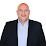 Jairo Parra's profile photo