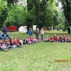 2012 05 LAB in Purgstall (57).JPG