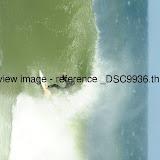 _DSC9936.thumb.jpg