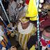 2015-01-10-joyeux-beultes-020.JPG