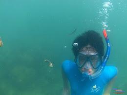 family trip pulau pari 140716 GoPro 67