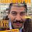 ayoup sanad's profile photo