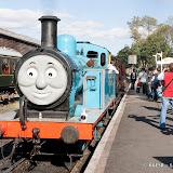 KESR - Thomas 2012-81.jpg