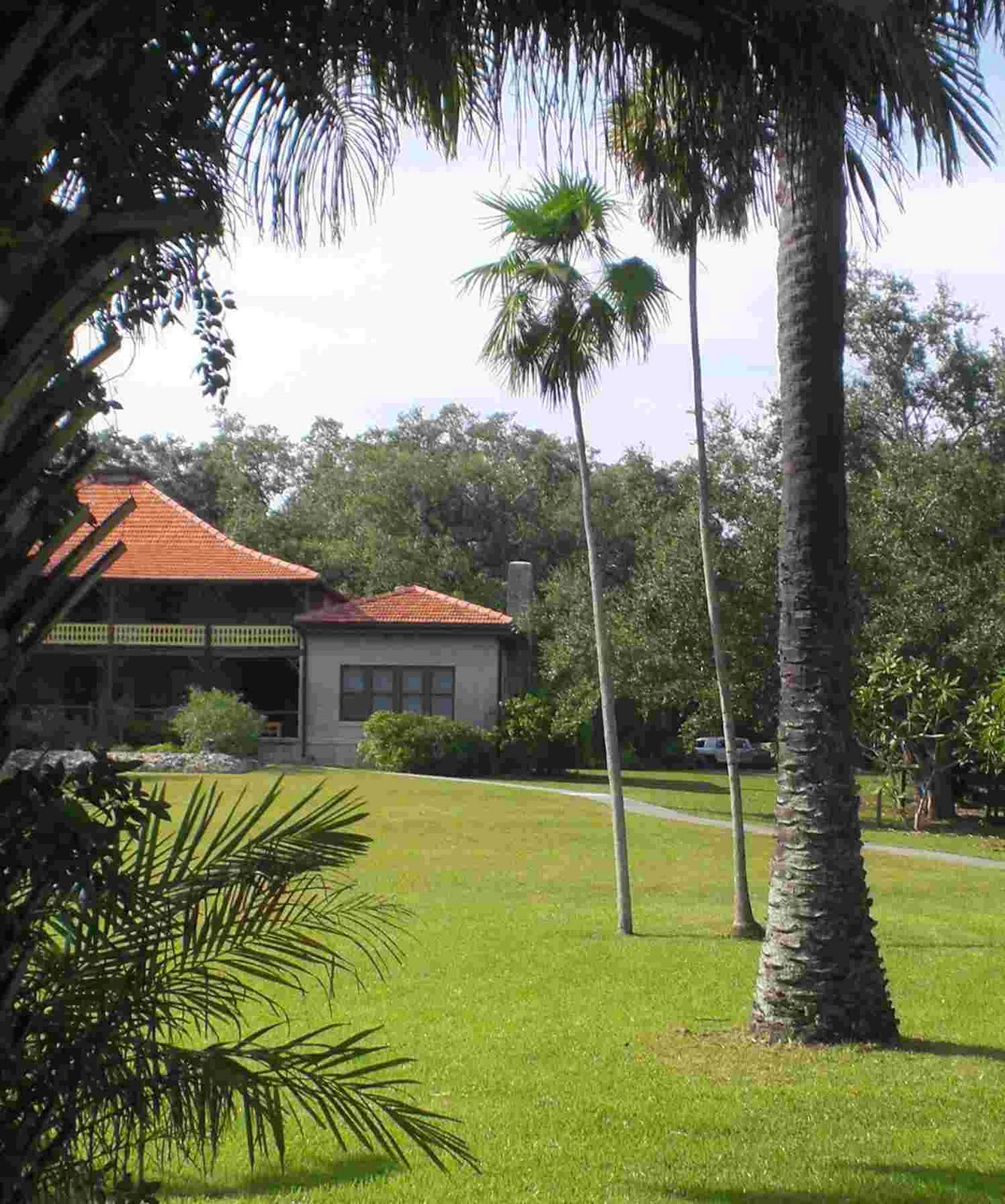 A miami brit 39 s blog miami south florida the barnacle for Grove park house