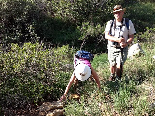 Geology Hike - IMG_0113.JPG