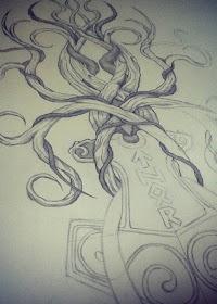 Yggdrasil.jpg