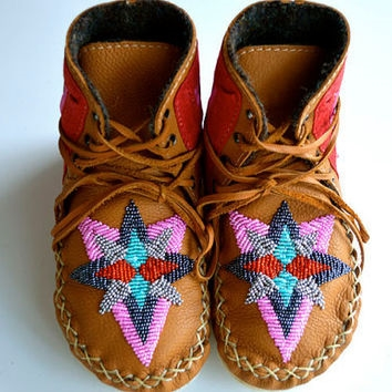 New Kids Handmade Feet Wear 2016 Fashionte