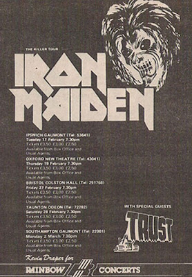 kwt-1981-uk-tour-trust