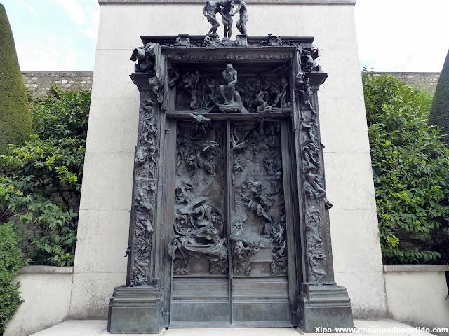 la-puerta-del-infierno-museo-rodin-paris.JPG