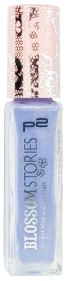 p2_BS_tint_nailpolish_020