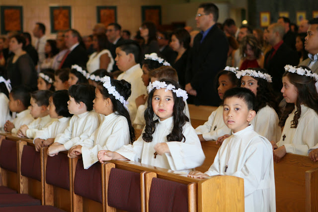 1st Communion May 9 2015 - IMG_1094.JPG