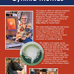 Cynthia poster 01.jpg