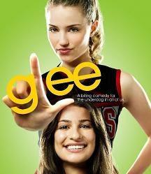 Glee Season 2 - Đội Hát Trường Trung Học