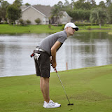 OLGC Golf Tournament 2013 - _DSC4483.JPG
